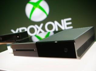 xbox one1 600x400 2
