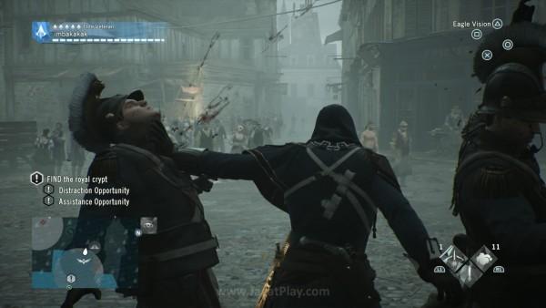 Assassin's Creed® Unity_20150116082359