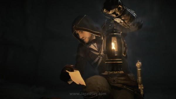 Assassin's Creed® Unity_20150116083452