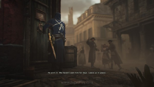 Assassin's Creed® Unity_20150116085619