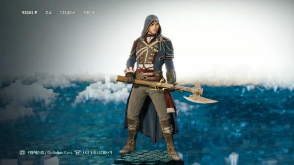 Assassin's Creed® Unity_20150116093203