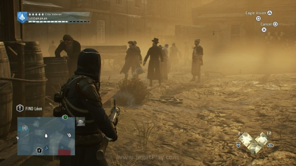 Assassin's Creed® Unity_20150116093307