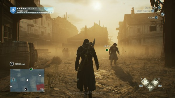 Assassin's Creed® Unity_20150116093349