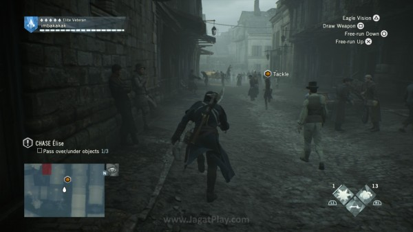 Assassin's Creed® Unity_20150116094744