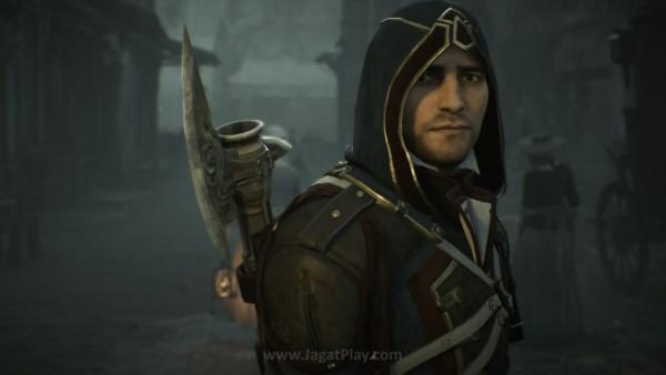 Assassin's Creed® Unity_20150116094837
