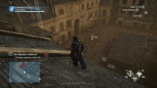 Assassin's Creed® Unity_20150116110528