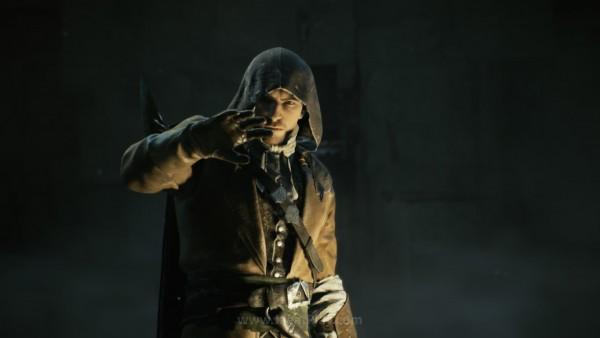 Assassin's Creed® Unity_20150116113407