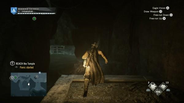 Assassin's Creed® Unity_20150116113555