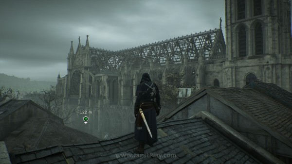 Assassin's Creed® Unity_20150116080858