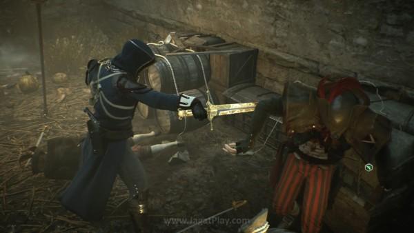 Assassin's Creed® Unity_20150116081412