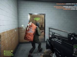 Battlefield Hardline 73 600x337