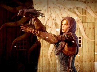 Dragon Age Inquisition jagatplay 221 600x337