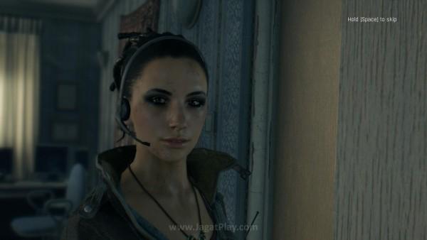 Techland menyebut bahwa Dying Light tanpa patch dan dengan patch adalah dua game yang berbeda.