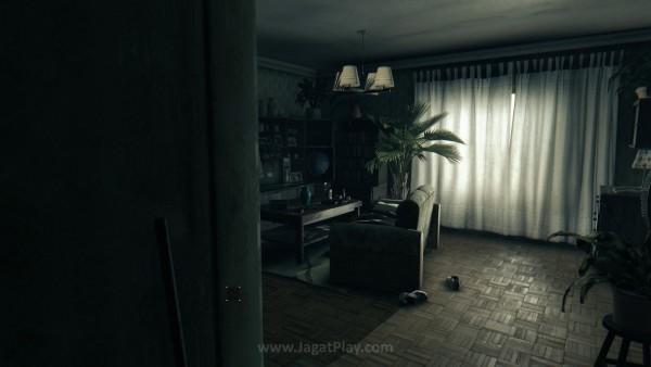 Dying Light jagatplay (8)