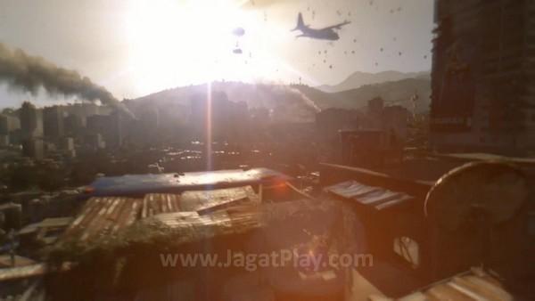 Dying Light release trailer (16)