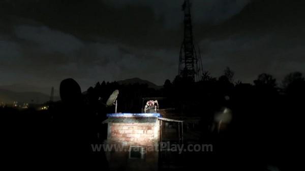 Dying Light release trailer (21)