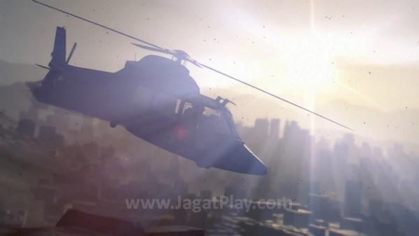 Dying Light release trailer (24)