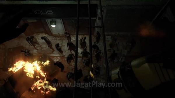 Dying Light release trailer (32)