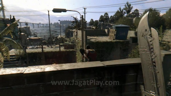 Dying Light release trailer (7)
