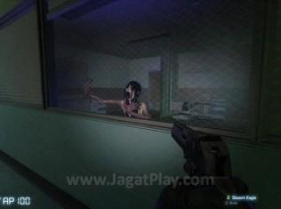 Fear Online jagatplay 1