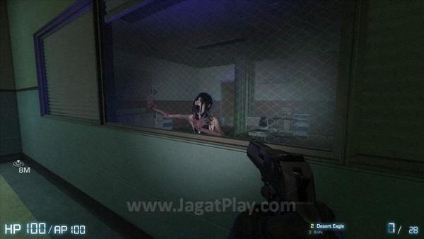 Fear Online jagatplay (1)