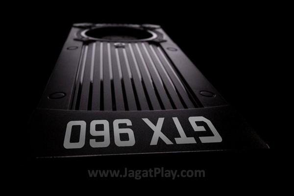 MSI GTX 960 Gaming jagatplay (2)