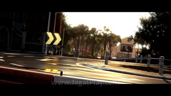 Project CARS start your engine (1)