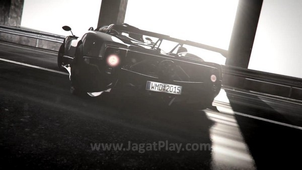 Project CARS start your engine (10)