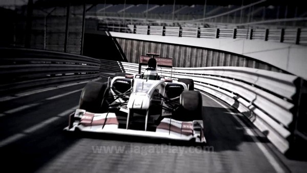 Project CARS start your engine (11)