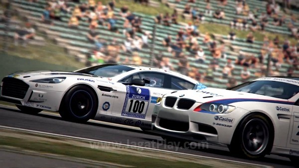 Project CARS start your engine (14)