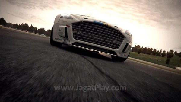 Project CARS start your engine (16)