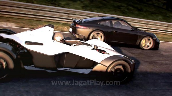 Project CARS start your engine (19)