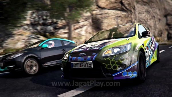 Project CARS start your engine (21)