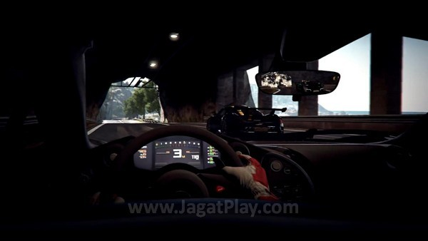 Project CARS start your engine (22)