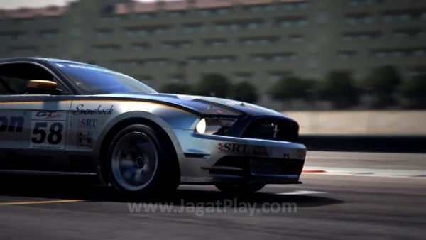 Project CARS start your engine (23)