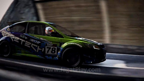 Project CARS start your engine (25)