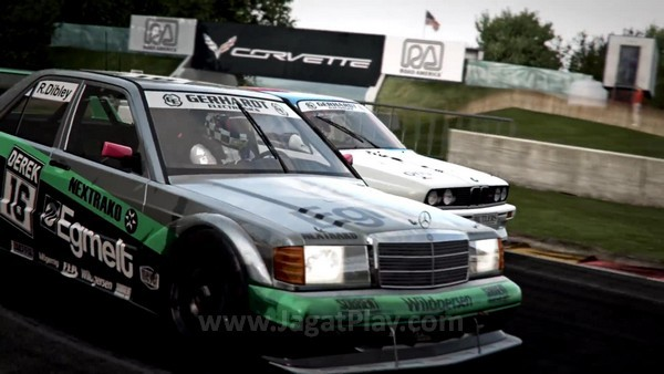 Project CARS start your engine (28)