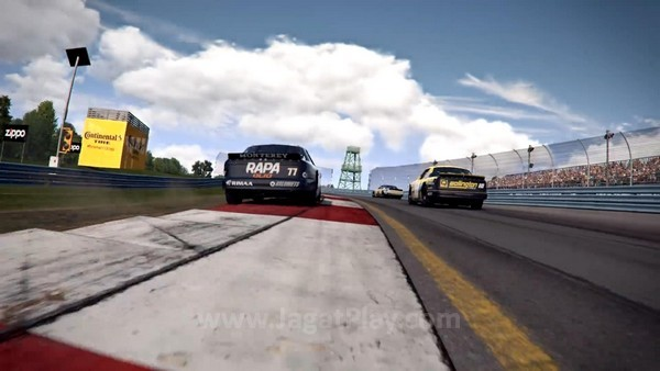 Project CARS start your engine (29)
