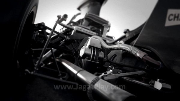 Project CARS start your engine (3)