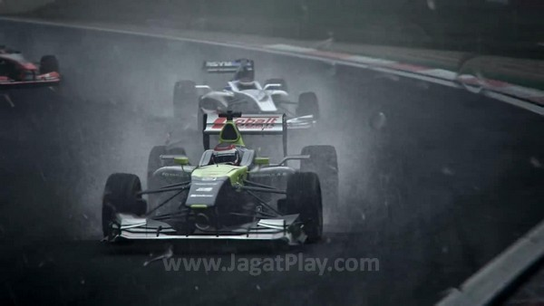 Project CARS start your engine (30)