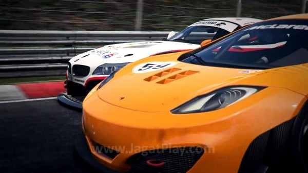 Project CARS start your engine (33)