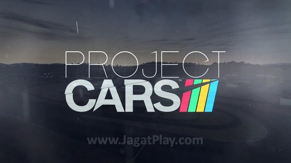 Project CARS start your engine (34)
