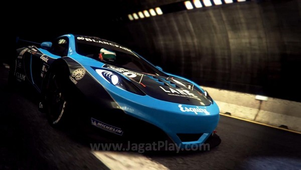 Project CARS start your engine (9)