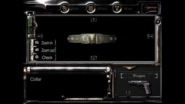 Resident Evil HD Remaster JagatPlay (137)