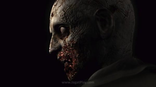 Resident Evil HD Remaster JagatPlay (31)