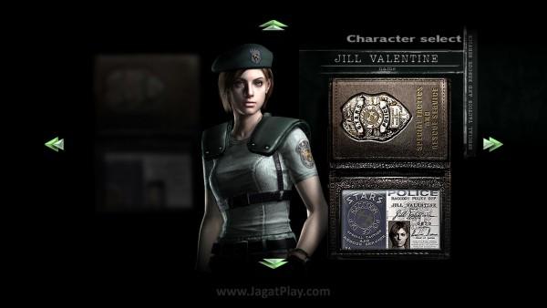 Resident Evil HD Remaster JagatPlay (4)