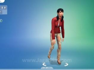 The Sims 4 jagatplay 4