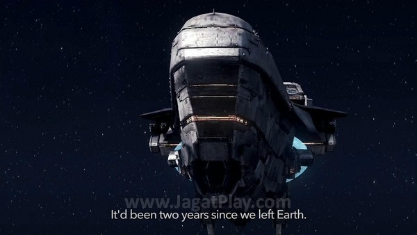 Xenoblade Chronicles X exploration trailer (43)