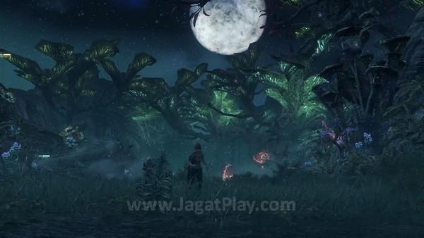 Xenoblade Chronicles X exploration trailer (64)