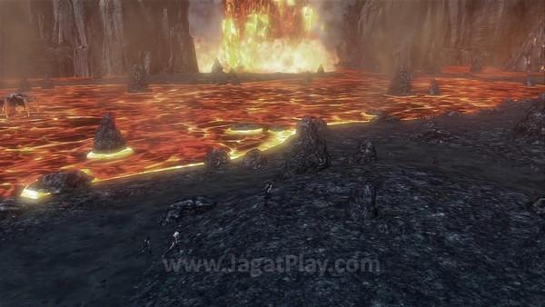 Xenoblade Chronicles X exploration trailer (74)